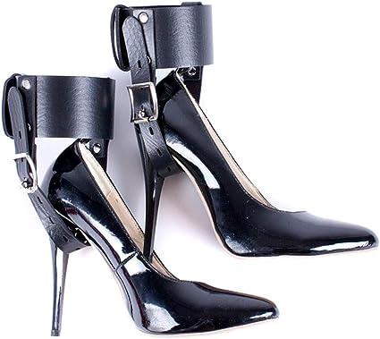 Sex heels