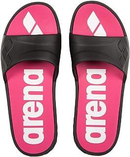 comprar comparacion ARENA Watergrip W - Footwear Mujeres