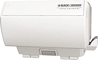 Best black decker spacemaker multi purpose can opener Reviews
