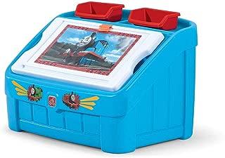 Best step 2 toy box mint Reviews
