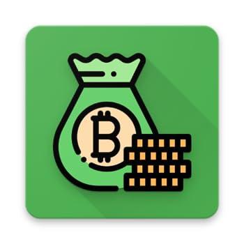 Crypto Coins Watcher