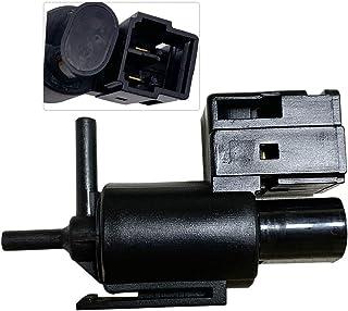 SEEU Protege 5 L4 911-707 226874 KL0118741 MPV Millenia MX-6 AGAIN Exhaust Gas Recirculation Vacuum Solenoid Switch Value Compatible with Mazda RX-8 626//929