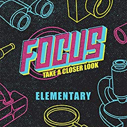 Focus (Elementary) by Orange Kids Music on Amazon Music Unlimited