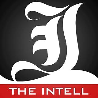 The Intelligencer App for Kindle Fire