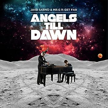 Angels Till Dawn