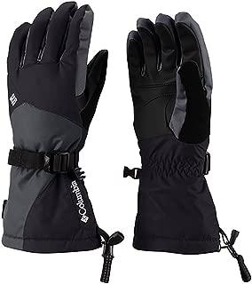 Sportswear Women's Whirlibird Gloves