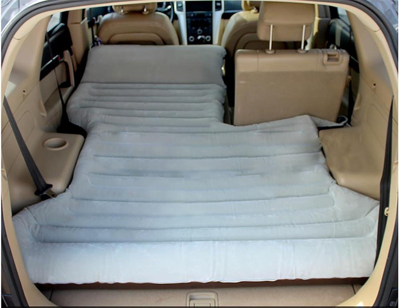 D&F Universal-Fernbedienung SUV Auto aufblasbare Kissen aufblasbare Matratze Matratze Matratze Isomatte Reise B07D732CYP  Haltbarer Service a9f0b2