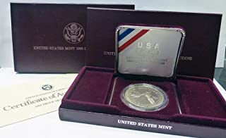 Best 1988 olympiad coin Reviews