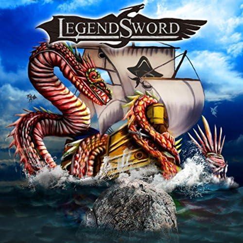 Legendsword
