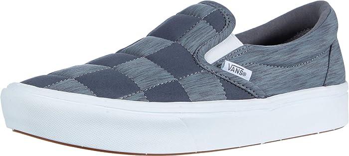 Vans Vans x Autism Awareness Sneaker Collection |