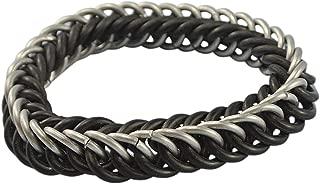 Best persian chain bracelet Reviews