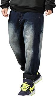 QBO PANTS メンズ