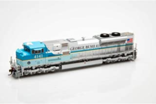 Best athearn ho train cars Reviews