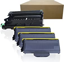 Best brothers printer parts Reviews