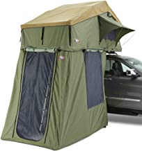Tepui Explorer Autana Rooftop Tent