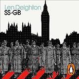 SS-GB: Penguin Modern Classics