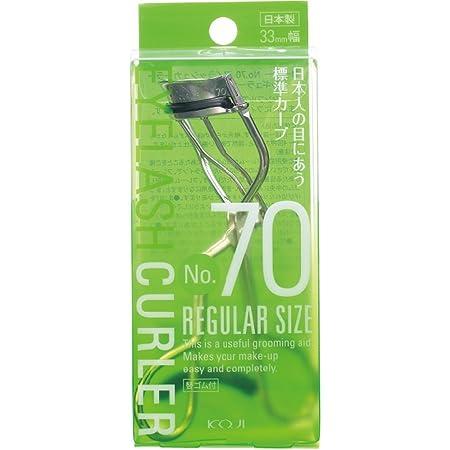 No.70 アイラッシュカーラー (レギュラーサイズ) 33mm幅