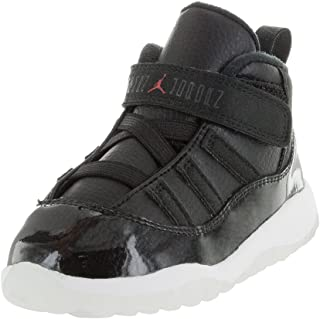 8c5673955963 Jordan Retro 11 (TDB) Infant Shimmer Athletic