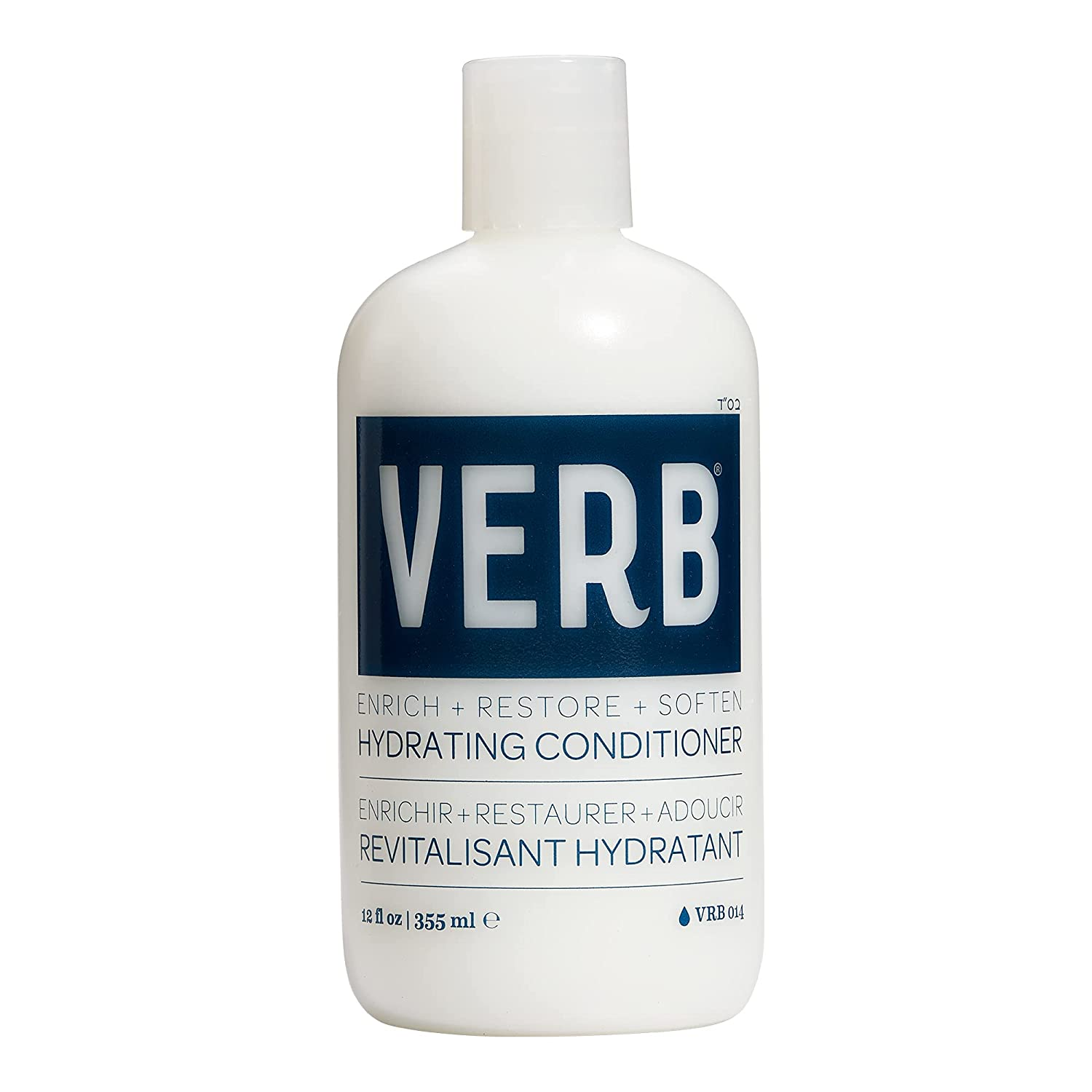 Fort Worth Mall Verb Hydrating Conditioner Moisturizing Repai Vegan Limited time for free shipping