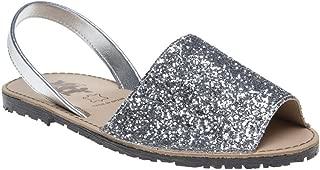 xti palma sandals