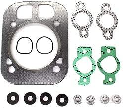 Best 25 hp kohler engine rebuild kit Reviews