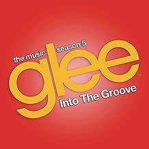 Into the Groove (Glee Cast Version feat. Adam Lambert)