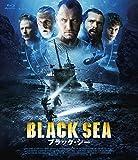 ブラック・シー [Blu-ray] image