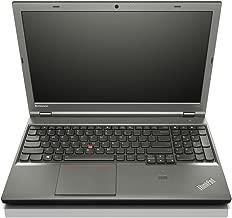 Lenovo Thinkpad T540p - 15.6
