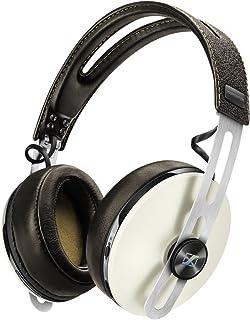 Sennheiser Momentum2 Wireless Ivory (BT) Headphones