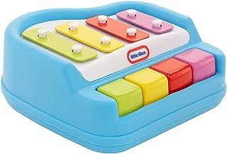 Little Tikes Tap-a-Tune Piano