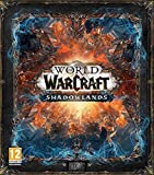 World of Warcraft: Shadowlands - Edition Collector