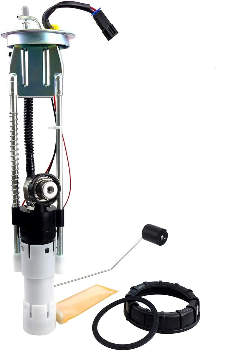 Fuel Pump Assembly for Polaris ギフ_包装 Ranger 登場大人気アイテム 800 2008-2013 700 EFI 500