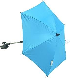 Protector contra la lluvia compatible con Akuna recaro