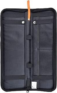 travel tie holder case