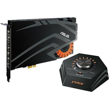 Evga Nu Audio Pro 7 1 712 P1 An21 Kr 7 1 Surround Computer Zubehör