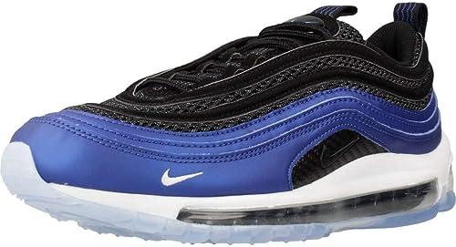 Nike Herren Air Max 97 Qs Leichtathletikschuhe