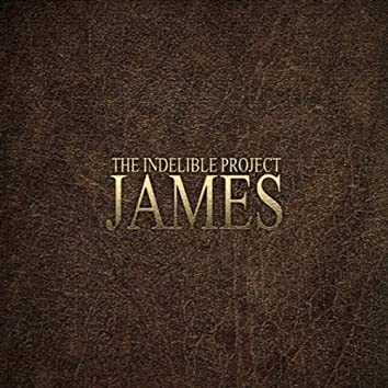 James (feat. Taylor McCall)