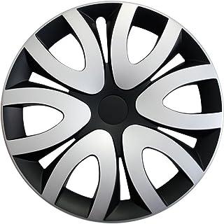 Suchergebnis Auf Für Hyundai I10 Radkappen Reifen Felgen Auto Motorrad