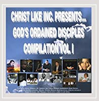 God's Ordained Disciples Compilation