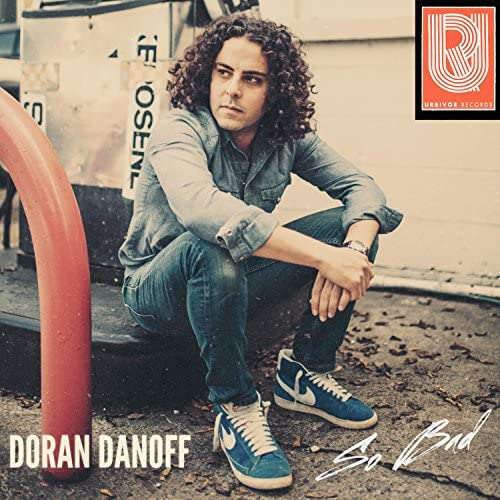 Doran Danoff