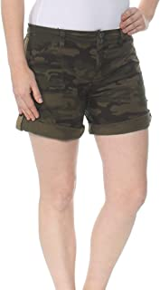 Sanctuary Women's Wanderer Shorts