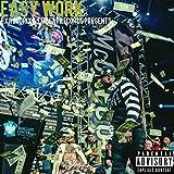 Easywork [Explicit] (Contenido)