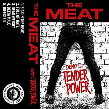 Demo II: Tender Power