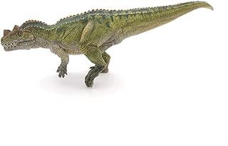 Papo(パポ)ケラトサウルス PVC PA55061
