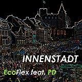 Innenstadt (feat. P.D.)