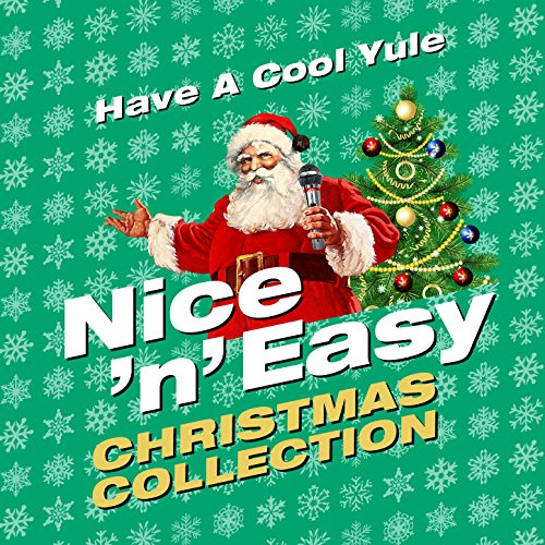 Nice 'N' Easy (Christmas Collection)