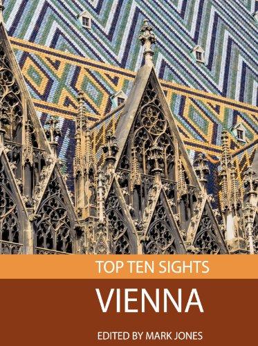 Top Ten Sights: Vienna