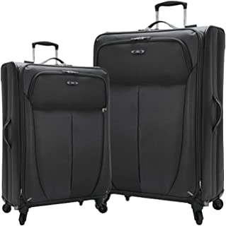 Luggage Mirage Superlight 2-Piece Set | 20