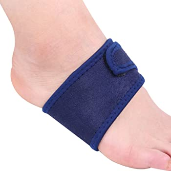 Vinmax Arch Support Brace Elastic Band