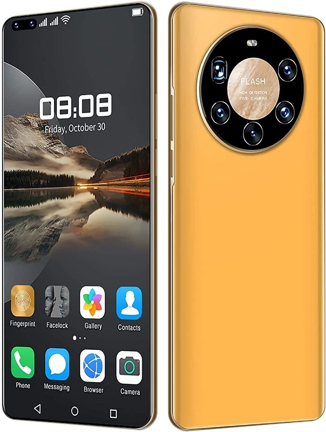 Outskirts Sim Free Unlocked Virginia Beach Mall Android Discount mail order Battery Smartphones 4800mAh